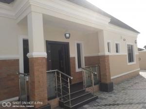 Newly Built 4bedrooms Flat At Emmanuel Estate Idi Ishin Jericho Extension Ibadan. 4 bedroom Detached Bungalow for Sale Ibadan Oyo Vetra  Property