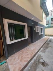 Standard Miniflat For Rent In Lekki Phase 1 Mini Flat for Rent Lekki Lagos Vetra  Property