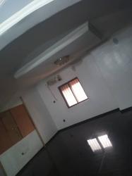 2 Bedroom Flat  2 bedroom Flat for Rent Ikeja Lagos Vetra  Property