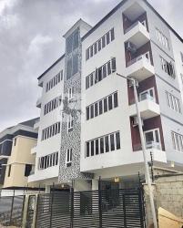 Newly Built Luxury 3bedroom Flat  3 bedroom Flat for Sale Ikoyi Lagos Vetra  Property