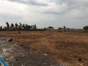 A Commerical Land Along Benin Asaba Express Road Commercial Land for Sale Asaba Delta Vetra  Property