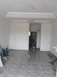 Topnotch 2bedroom Apartment 2 bedroom Massionette for Rent Lugbe Abuja Vetra  Property