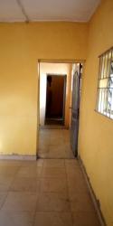 Mini Flat @ Oba Goloba Street Ejigbo Mini Flat for Rent Ejigbo Lagos Vetra  Property
