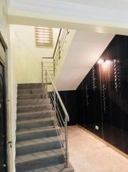 Well Built 5 Bedroom Detached House 5 bedroom Detached Duplex for Sale Ajah Lagos Vetra  Property