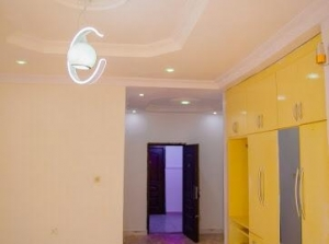 5 Bedroom Newly Built Detached House With Bq 5 bedroom Detached Duplex for Sale Ajah Lagos Vetra  Property