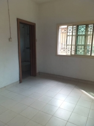 Serviced Self Contain With 18 Hrs Light Self Contained for Rent Ikoyi Lagos Vetra  Property