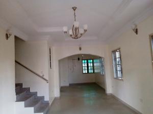 Well Built Spacious 3 Bedroom Duplex With Bq 3 bedroom Terraced Duplex for Rent Lekki Lagos Vetra  Property