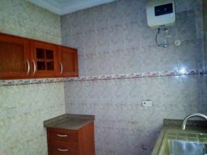 4 Bedroom Terraced House  4 bedroom Terraced Duplex for Rent Ajah Lagos Vetra  Property