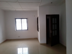 Newly Refurbished 2bedroom Semi Detached Bungalow 2 bedroom Semi-Detached Bungalow for Sale Ajah Lagos Vetra  Property