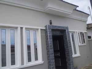 3 Bedroom Bungalow All Rooms En-suite 3 bedroom Terraced Bungalow for Sale Ajah Lagos Vetra  Property