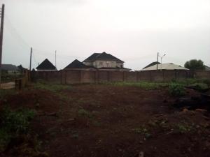 100 By 100 Land Size Just Beside Best Jinsa Garden And Event Centre Along Ugo Benedit (ugo Ben) Street Off Aruogba. Oredo Ward 2, Along Iyekogba, Off Airport Road.  10.0  of Land for Sale Oredo Edo Vetra  Property