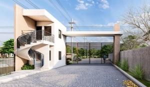 4bedroom Semi-detached Duplex 4 bedroom Semi-Detached Duplex for Sale Lekki Lagos Vetra  Property