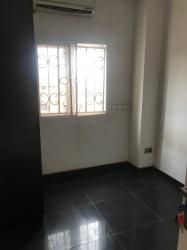 Nice Room Self Contained At Magodo Isheri. Blocks of Flats for Rent Kosofe Ikosi Lagos Vetra  Property