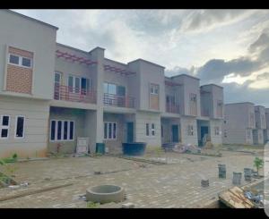 3 Bedroom Terrace Duplex  3 bedroom Terraced Duplex for Sale Gwarinpa Abuja Vetra  Property