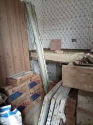 Newly Built 1 Bedroom Detach  Mini Flat for Rent Gwarinpa Abuja Vetra  Property