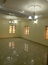Lovely 4bedroom Detached Duplex For Rent  4 bedroom Detached Duplex for Rent Asokoro Abuja Vetra  Property