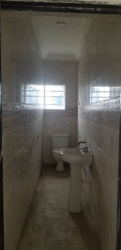 Brand New 2bedroom Flat In A Serene Environment 2 bedroom Flat for Rent Isolo Lagos Vetra  Property