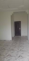 Brand New 2bedroom Flat,  2 bedroom Flat for Rent Isolo Lagos Vetra  Property