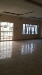 Newly Renovated 3 Bedroom Flat All Ensuit 3 bedroom Studio Apartment for Rent Ikoyi Lagos Vetra  Property