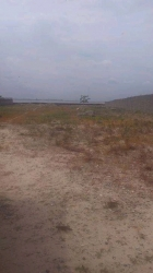 Bare Dry Land Commercial Land for Sale Isolo Lagos Vetra  Property