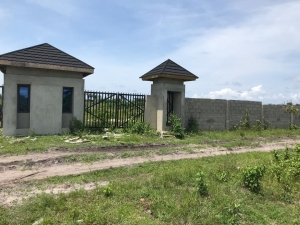 Land For Sale In Asaba Delta State  Residential Land for Sale Asaba Delta Vetra  Property
