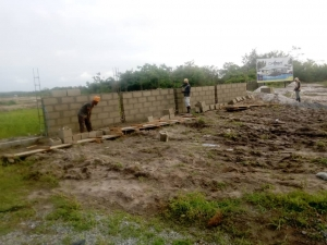 Land For Sale In Ibusa Asaba Deatl State  Residential Land for Sale Asaba Delta Vetra  Property