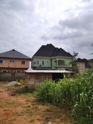 Land For Sale In Asaba Residential Land for Sale Asaba Delta Vetra  Property