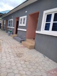 Bungalow For Sale In Asaba 4 bedroom Detached Bungalow for Sale Asaba Delta Vetra  Property
