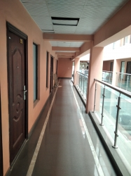 Office Space For Rent In Asaba Office Space for Rent Asaba Delta Vetra  Property