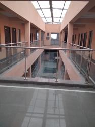 Warehouse To Let In Asaba Warehouse for Rent Asaba Delta Vetra  Property