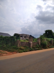 Land For Sale In Asaba Commercial Land for Sale Asaba Delta Vetra  Property