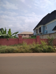 Land For Sale In Asaba Joint Venture for Sale Asaba Delta Vetra  Property