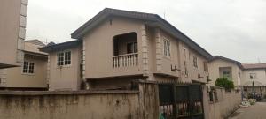 3bedroom Duplex 3 bedroom Semi-Detached Duplex for Sale Gbagada Lagos Vetra  Property