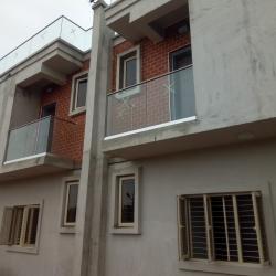 New 3 Bedroom Flat For Rent Flat for Rent Ajah Lagos Vetra  Property