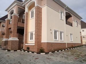 Newly Built 5 Bedroom Detached Duplex With Pool At Efab Metropolis 5 bedroom Detached Duplex for Sale Gwarinpa Abuja Vetra  Property