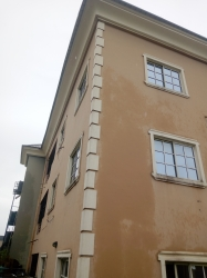 Cheapest Pop Finished 3bedroom Flats  3 bedroom Flat for Rent Ajah Lagos Vetra  Property