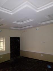 Cheapest Standard Brand New 3bexroom Flats 3 bedroom Flat for Rent Ajah Lagos Vetra  Property