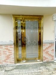 Golden 3bedroom Flats  3 bedroom Flat for Rent Ajah Lagos Vetra  Property
