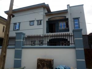Newly Built 3bedroom Flat In Sangotedo Flat for Rent Ajah Lagos Vetra  Property