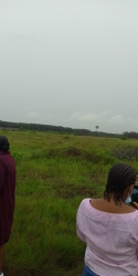Land For Sale In Epe Mixed Land for Sale Epe Lagos Vetra  Property