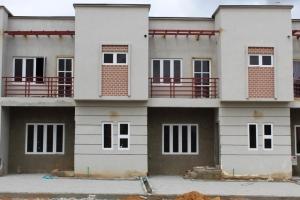 Newly Built 3 Bedroom Flat  3 bedroom Terraced Duplex for Sale Karsana Abuja Vetra  Property