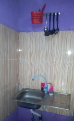 ????still Available Female Roommate Needed In A Standard [emailprotected] Dailey Street 150k Per Annum  Self Contained for Rent Yaba Lagos Vetra  Property