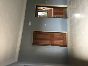 Executive Roomself  Self Contained for Rent Alimosho Lagos Vetra  Property