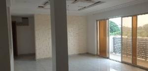 Brand New 3 Bedroom Luxury Flat 3 bedroom Flat for Sale Surulere Lagos Vetra  Property