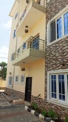 2 Bedroom Flat 2 bedroom Mini Flat for Rent Isolo Lagos Vetra  Property