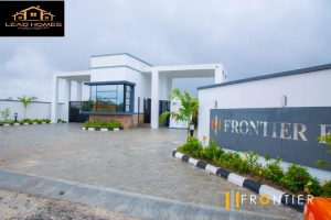 Land For Sale At Promo Price!!! Residential Land for Sale Ibeju Lekki Lagos Vetra  Property