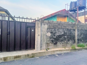 Residential Compound With Multi Flats In A Highly Sought After Serene Environemnt  7 bedroom Terraced Bungalow for Sale Port Harcourt Rivers Vetra  Property