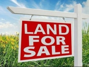 Institutional Land Measuring 6000 Square Meters Commercial Land for Sale Ajah Lagos Vetra  Property
