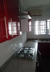 Spacious Serviced 2 Bedroom Flat 2 bedroom Flat for Rent Ikoyi Lagos Vetra  Property