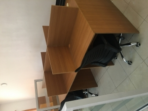 Study Space And Library Office Space for Short let Lekki Lagos Vetra  Property